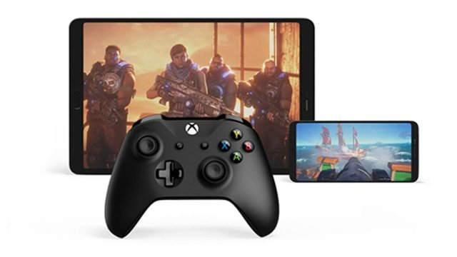How to stream Xbox to iPhone