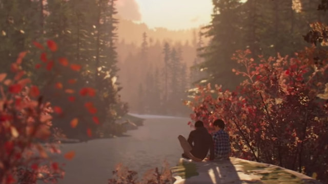 Life is Strange 2: Episode 1 free PC PS4 Xbox One