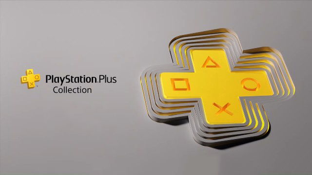 What is PS Plus Collection Game List and Pricing