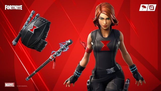 Why has Fortnite Marvel Knockout been removed