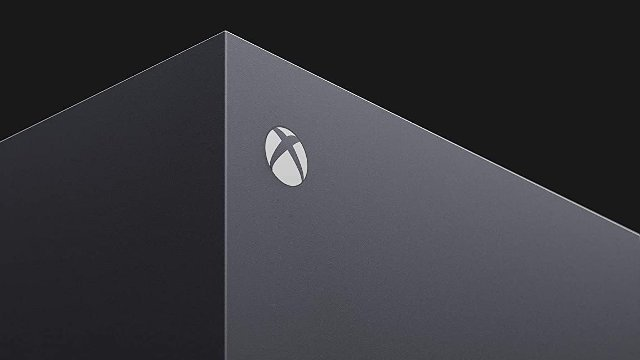 Xbox Series X sold out Xbox Series X pre-orders Xbox Series S currently unavailable