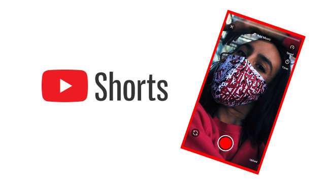 YouTube Shorts Tiktok competitor Oracle ban