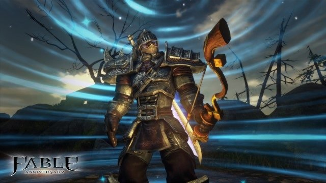 fable release date