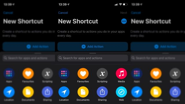 how to customize app icons in iOS 14