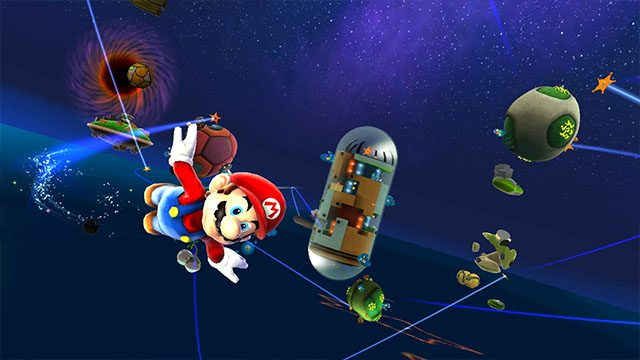 How long will Super Mario 3D All-Stars be out? | Limited availability dates explained