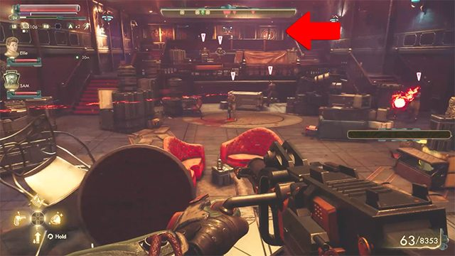 How to find the phonograph locations in The Outer Worlds Peril on Gorgon DLC