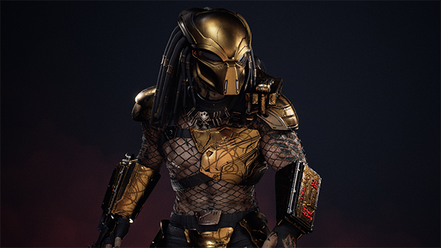 Predator: Hunting Grounds 2.05 Update Patch Notes | New map and mode