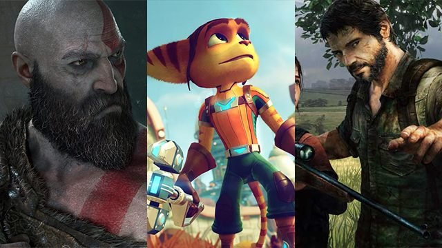 What the PS Plus Collection misses about Game Pass