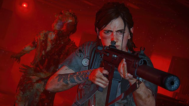 Naughty Dog renames Outbreak Day to The Last of Us Day citing COVID-19