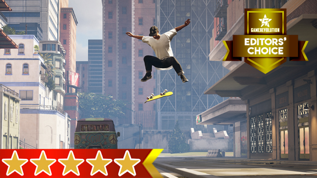 tony hawk pro skater 1+2 review