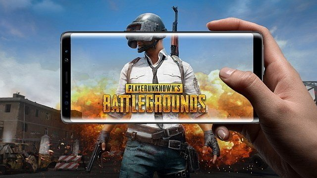 why did India ban PUBG Mobile