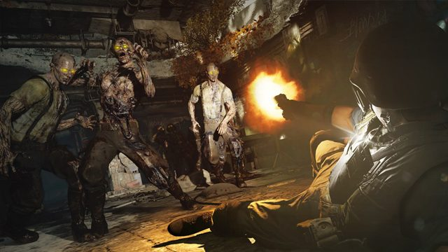 Call of Duty: Black Ops Cold War anti-cheat
