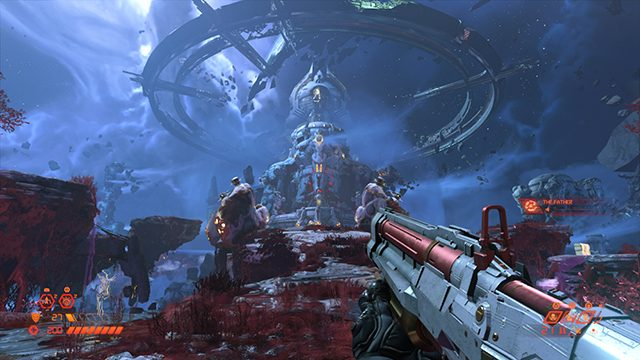 Doom Eternal The Ancient Gods Part 1 DLC Review | 'One hell of a satisfying, challenging expansion'
