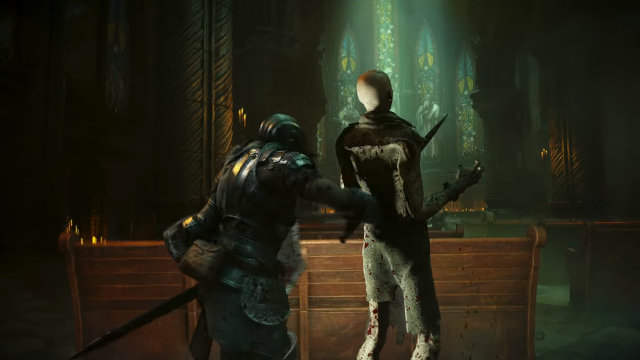 Demon's Souls Digital Deluxe Edition items early access