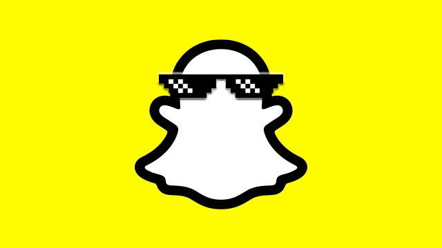Snapchat Spectacles 4