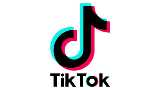 TikTok 'We're changing our username requirements'