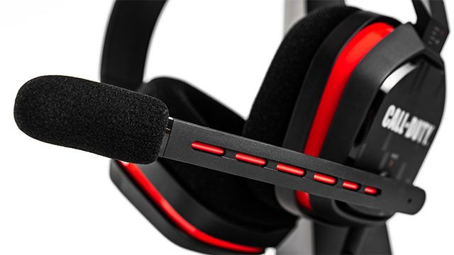 Astro A10 Call of Duty: Cold War Review | 'A decent budget headset with the absolute essentials'