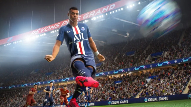 fifa 21 1.03 update patch notes