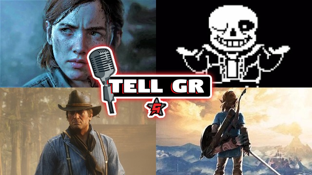 tell gr best games of the generation
