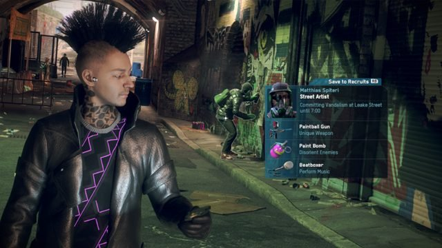watch dogs legion tips and tricks for beginners guide