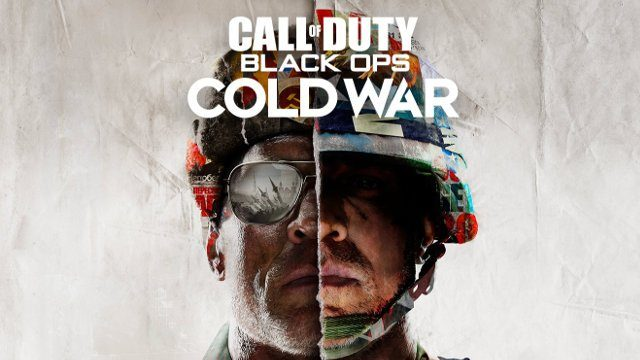 Black Ops Cold War Update Patch Notes