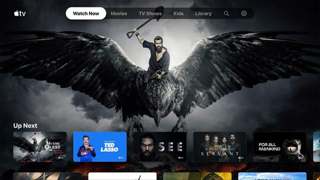 Does Xbox Series X and S have Netflix