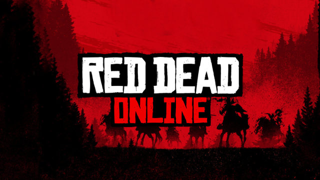 Red Dead Online standalone price announced
