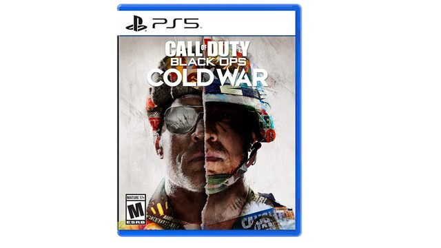 PS5 holiday gift guide