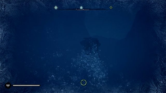How to find the comb in Assassin's Creed Valhalla