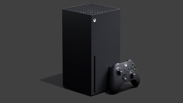 Does the Xbox Series X and S download faster than Xbox One?