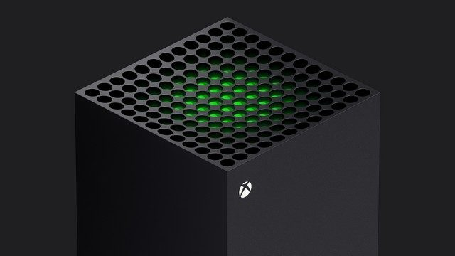 How fast do games load on Xbox Series X and S?