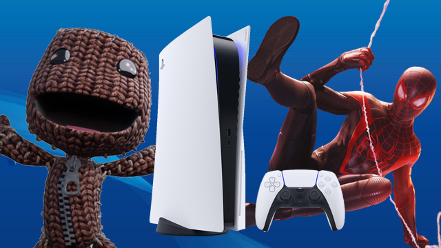 ps5 gift ideas guide