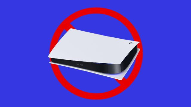 What causes PS5 error code CE-107938-8?