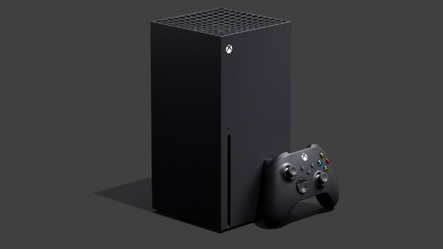 Xbox Series X and S vs Xbox One load times - Do backward compatible games load faster?