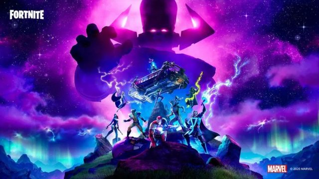 Fortnite Galactus Event Start and End Times copy