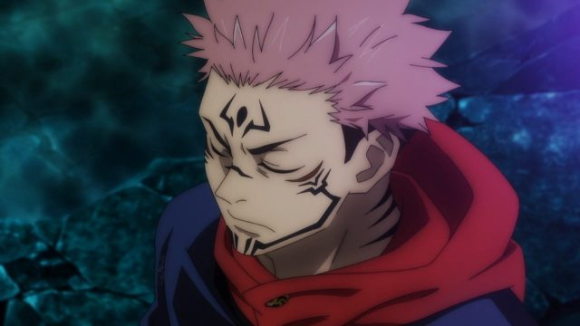Jujutsu Kaisen Episode 14 release date and time