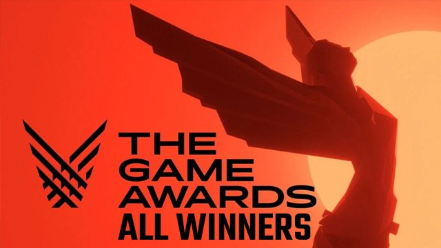 Every The Game Awards 2020 winner