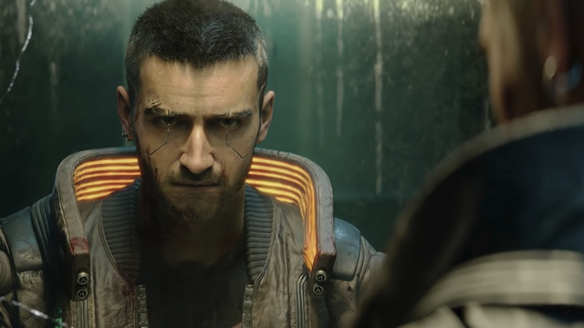 Does Cyberpunk 2077 have new game plus?