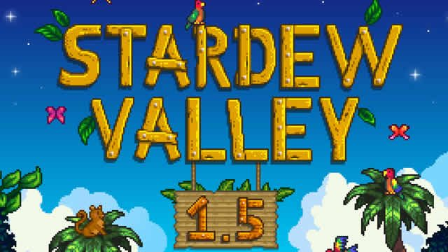 How to get a Mango Tree in Stardew Valley