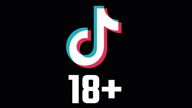 How to change your age on TikTok in 2021