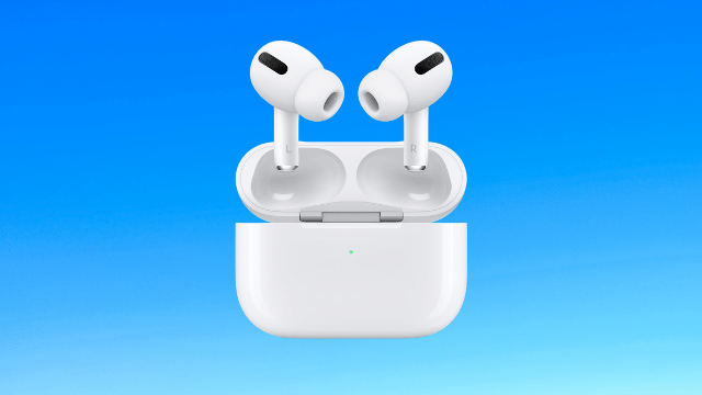 How to pair AirPods with PC or Mac