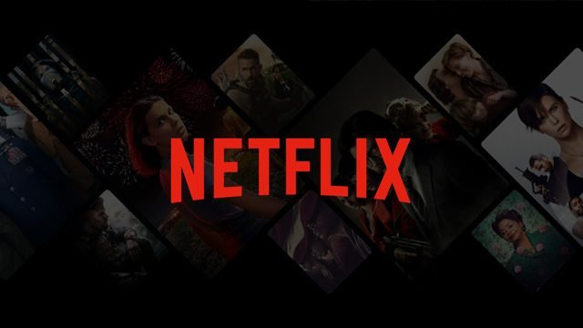 Is Netflix giving a free 1-year subscription