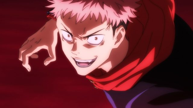 Jujutsu Kaisen Episode 15 release date and time