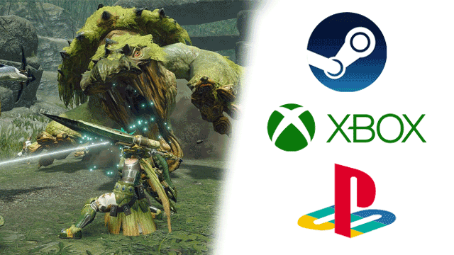 Monster-Hunter-Rise-PC-PS4-PS5-Xbox-One-Xbox-Series-X_S-Release-Date