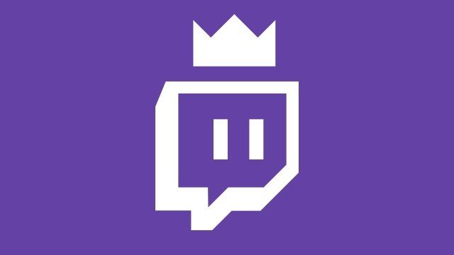 Twitch Drops 'Error occurred drop was not claimed' fix