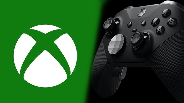 Xbox elite Series 3 controller release date pricing features