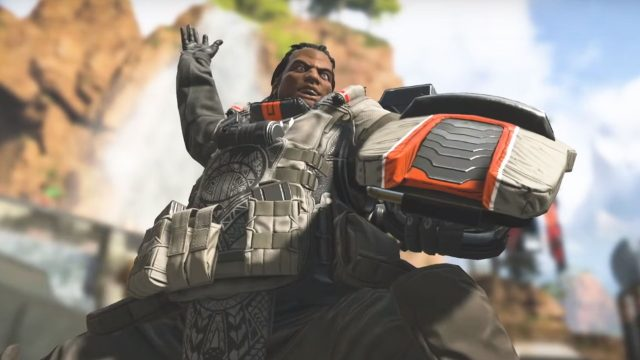 Apex Legends Crashing 2021 - How to fix crashes and freezes