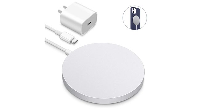 Best Apple MagSafe alternative chargers 2021