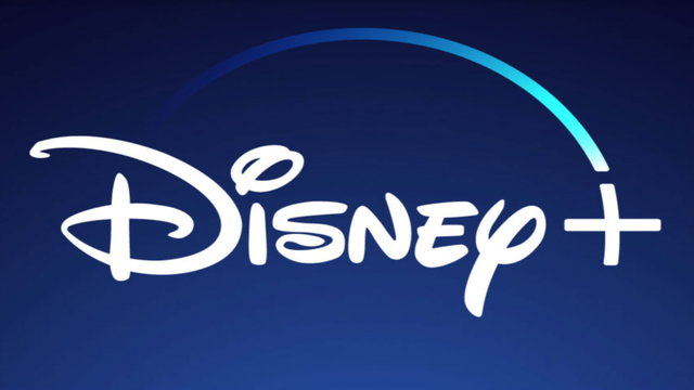Disney Plus Device Limit - How many can watch at once?