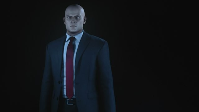 Does Hitman 3 come with Hitman 1 and 2 levels and content?